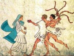 Le Carnaval ? Du païen et du chrétien...