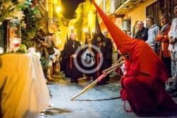 La Sanch, à Perpignan, mais aussi à Collioure...