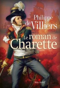 """Le """"Charette"""" de Philippe de Villiers"""