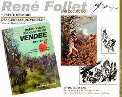 """""""Petite histoire"""", par Henri Servien"""