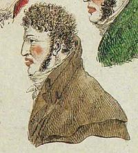 Louis de Sol de Grisolles