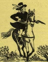 Une Vendée dans les Flandres: Louis Fruchart (III)