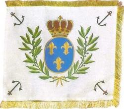 Marine Royales...