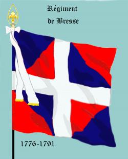 Régiment de Bresse