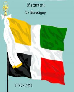 Régiment de Bassigny