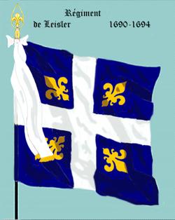 Le premier Royal Suédois