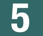 Les six Régiments de la Brigade irlandaise