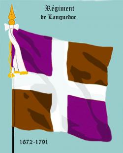 Régiment de Languedoc