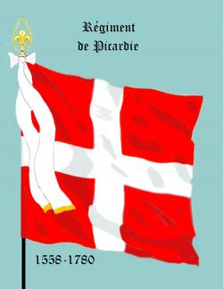 Régiment de Picardie