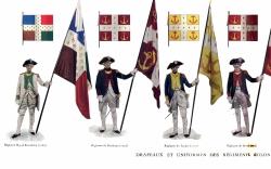 Royal Roussillon, Bordeaux, Toulon...