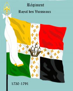 Royal des Vaisseaux