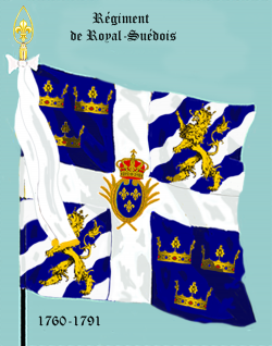 Royal Suédois