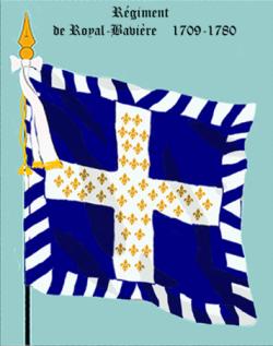 Royal Bavière