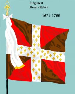 Royal Italien
