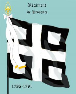 Régiment de Provence