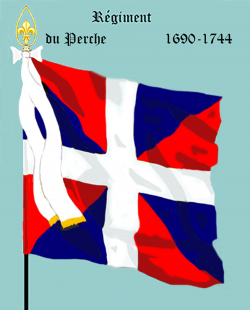 Régiment du Perche