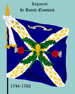 Royal Ecossais