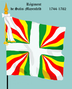 Régiment de Salis-Mayenfeld