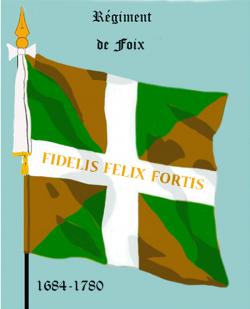 Régiment de Foix
