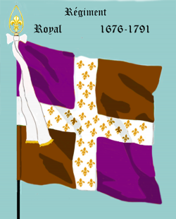 Régiment royal