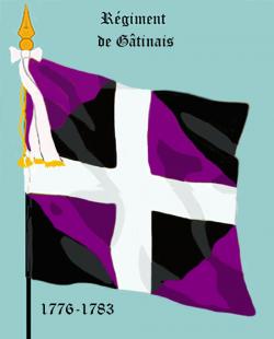 Royal Auvergne