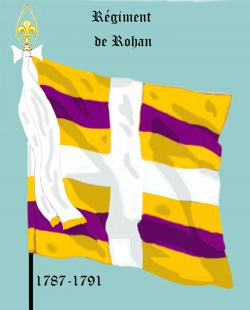 Régiment de Rohan