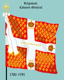 Régiment Colonel-Général