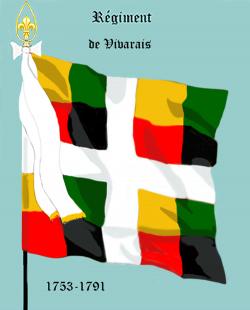 Régiment de Vivarais