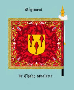 Régiment de Chabo