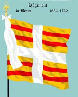 Régiment de Béarn