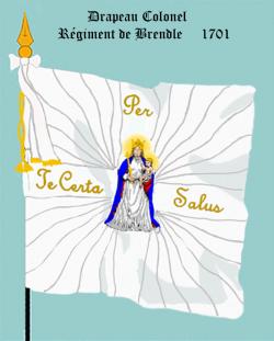 Les premiers noms du Salis-Samade (3)