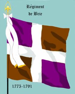 Régiment de Brie