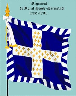 Royal Hesse Darmstadt