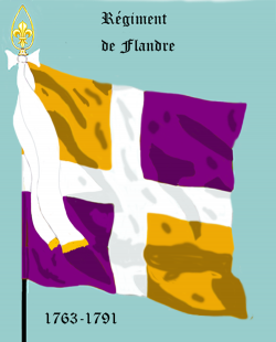 Régiment de Flandres
