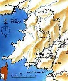 Il y a 5000 ans : le mégalithique... (II)
