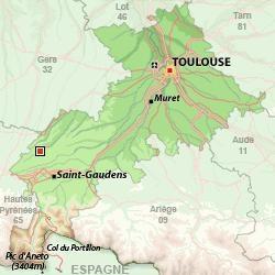 Il y a 250.000 ans : la mandibule de Montmaurin...