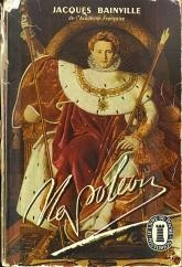 Sur Napoléon.