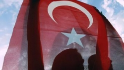 Sur l'Islam et les Turcs.