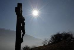 Fulgurances (3/3): christianisme, avenir du monde.