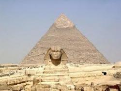 Pourquoi des monuments ?.....