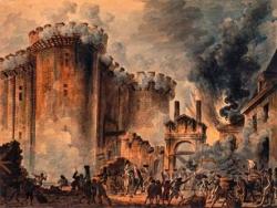 Mystification et falsification de l'Histoire...