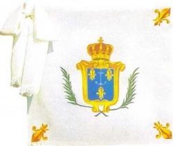 De ceux qui sont morts pour Louis XVII (II)....