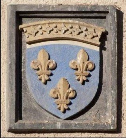 Saint-Symphorien-de-Lay (Lyonnais)