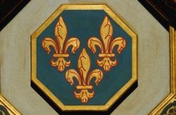 """Dans la """"Belle province"""" (IV)."""