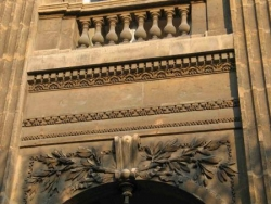 "Au Palais Royal (II): ""après""....."