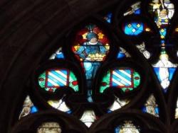 Cathédrale Notre-Dame d'Evreux