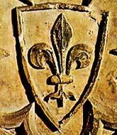 Epoque médiévale (I).