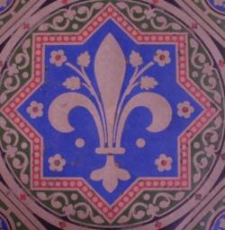 A la Sainte Chapelle (II)...