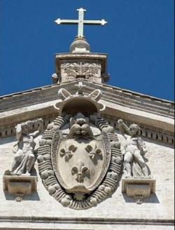 A Rome (VI)