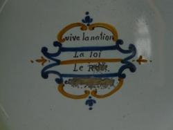 Damnatio memoriae (II).